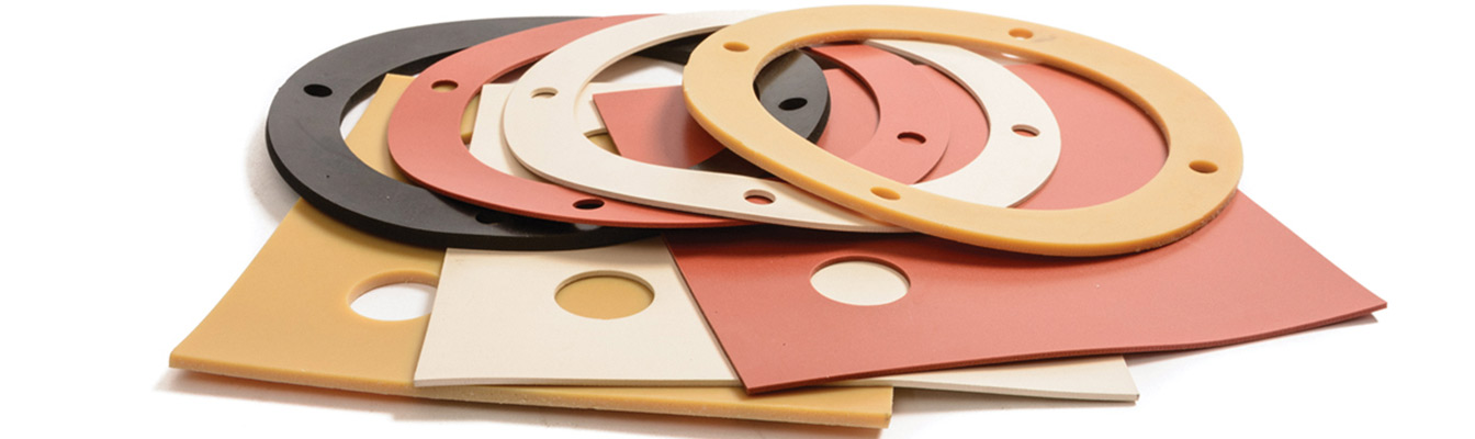 gasket cutting services