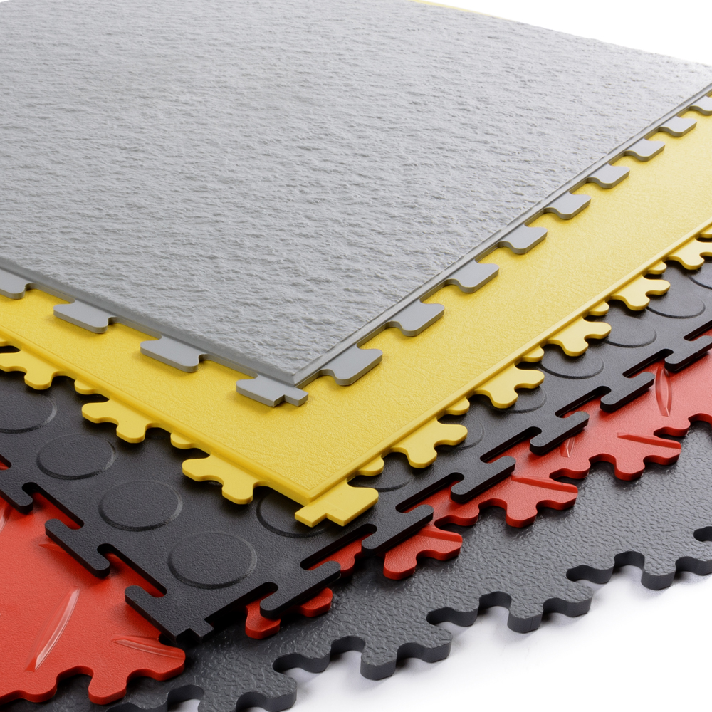 interlocking tiles vrtrade